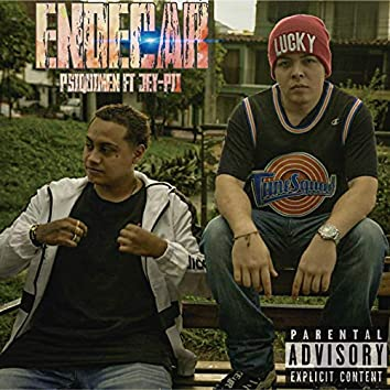 Endecar (feat. Jey Pii)