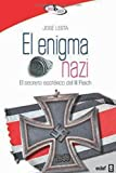 Enigma Nazi (Best Book)