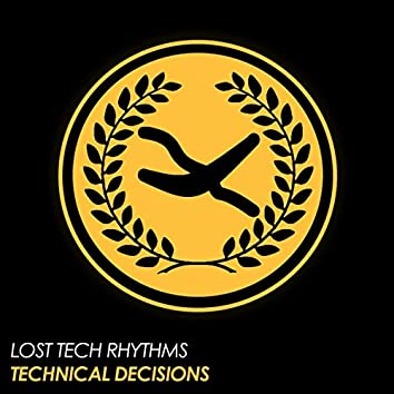 Technical Decisions EP