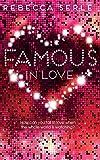51uyT+WivtL. SL160  - Famous in Love : Série à scandales (Pilote)