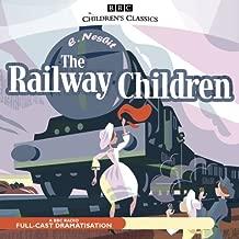 Best bbc children's classics audio books Reviews