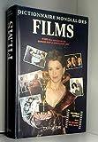 Dictionnaire mondial des films. Les films nouveaux, 1995-1997 : 11000 films du monde entier, de mai 1994 à mai 1997 - Larousse - 01/01/2000