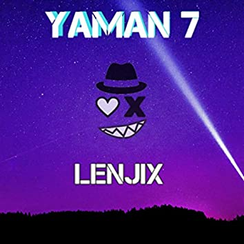 Yaman 7 (Extended Version)