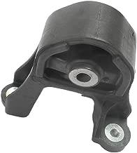 Best 2003 honda crv rear differential mount Reviews