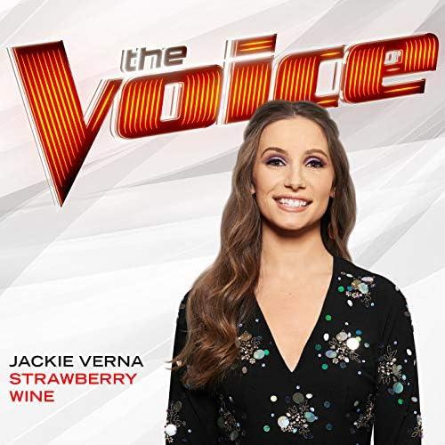 Jackie Verna