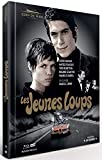 Les Jeunes Loups [Edition Prestige Limitée Numérotée blu-ray + dvd + livret + photos + affiche]