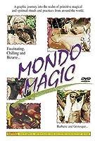 Mondo Magic [DVD]