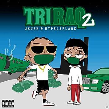 Tri-Raq 2