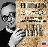 The Complete Piano Sonatas [10 CD Box Set]