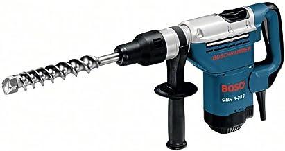 Bosch Professional 0611240003 taladro con cable, 10.8 W, 240 V