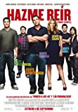 Hazme reír (Funny People) [DVD]