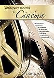 Dictionnaire mondial du cinéma