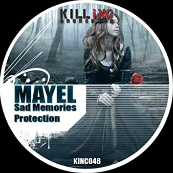 Sad Memories