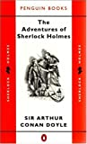 The Adventures of Sherlock Holmes (Classic Crime)