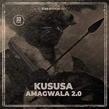 Amagwala 2.0