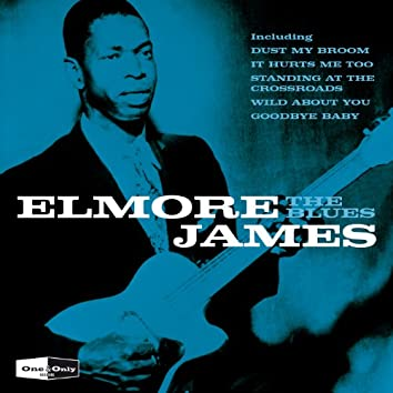 One & Only - Elmore James