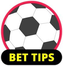 correct scores football predictions app
