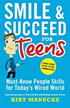 social skills groups for teens