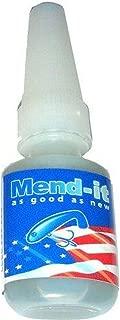 47756, Mend-It