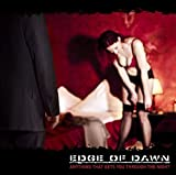 Anything That Gets You Through the Night von Edge of Dawn