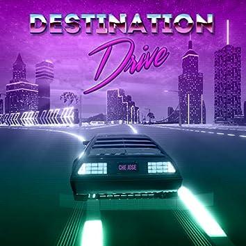 Destination Drive