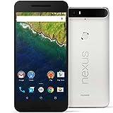 Nexus 6P 64GB フロスト H1512 SIMフリー