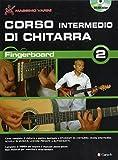 Corso intermedio di chitarra. Con DVD-ROM: 2