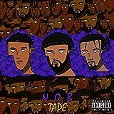 N.O.B Tape [Explicit]
