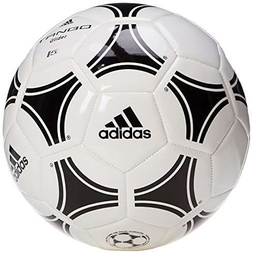 Adidas Tango Glider Balón entrenamiento