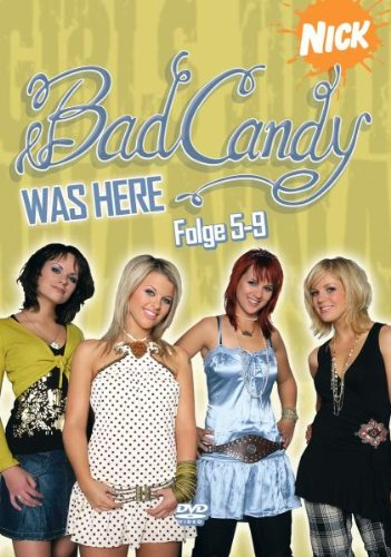 Was Here, Folge 05-09