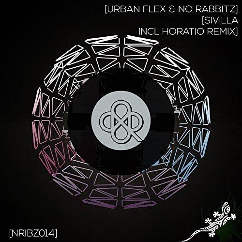 Urban Flex & No Rabbitz