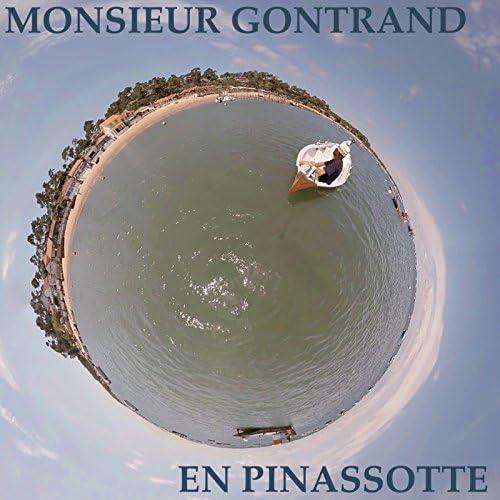 Monsieur Gontrand