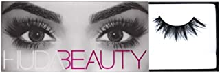 Best huda kattan eyelashes Reviews