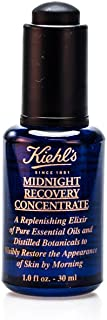 Kiehl's Midnight Recovery Concentrate skin care cream