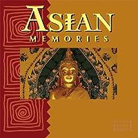 Asian Memories
