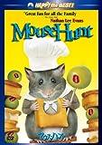 マウス・ハント[DVD]