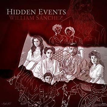 Hidden Events