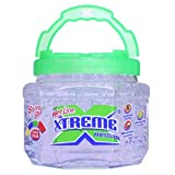 Xtreme Wet-Line Professional Styling Gel Extra Hold 35 onzas por Xtreme