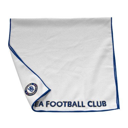 Chelsea F.C, Asciugamano Golf