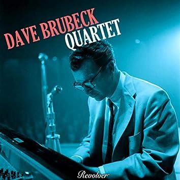 Dave Brubeck Quartet Vol. 1 / Vol. 2