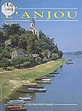 Aimer l'Anjou (French Edition)