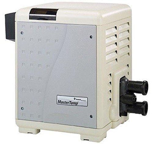 Digital Heater BTUs: 250000 BTUs, Fuel Type: Propane