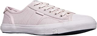 Superdry Low Pro Sneaker Womens Shoes