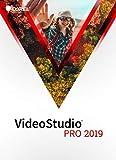 Corel VideoStudio | Pro 2019 | 1 Utente | PC | Codice d'attivazione per PC via email