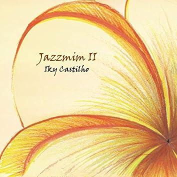 Jazzmim 2