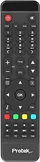 Protek originele afstandsbediening voor 9910 LX / 9911 LX E2 Linux