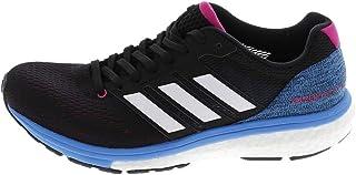 adidas adizero boston 6 aktiv zapatillas de running unisex adulto