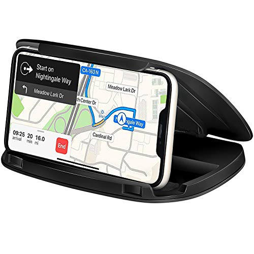 Bosynoy Cell Phone Holder for Car