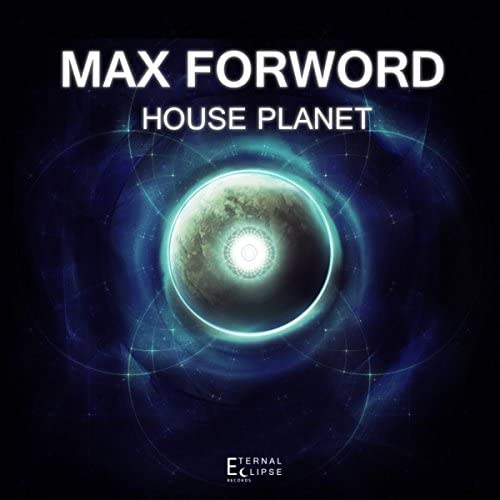MaX ForWorD