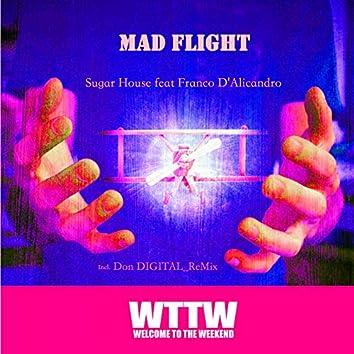 Mad Flight